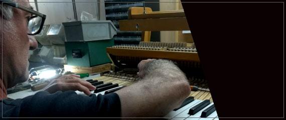 reparacion-de-pianos-servicio-tecnico-de-pianos-2