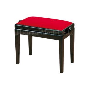 piano bench klavierbank