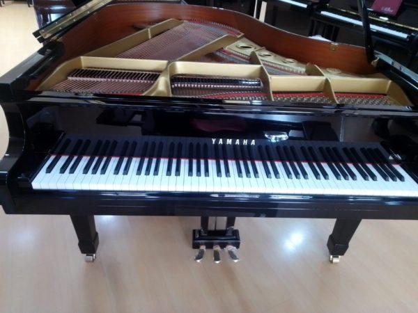 piano cola yamaha ocasion